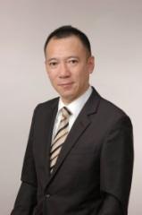 前橋システムコンサルティング株式会社 代表 前橋雅夫